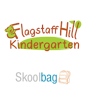 Flagstaff Hill Kindergarten