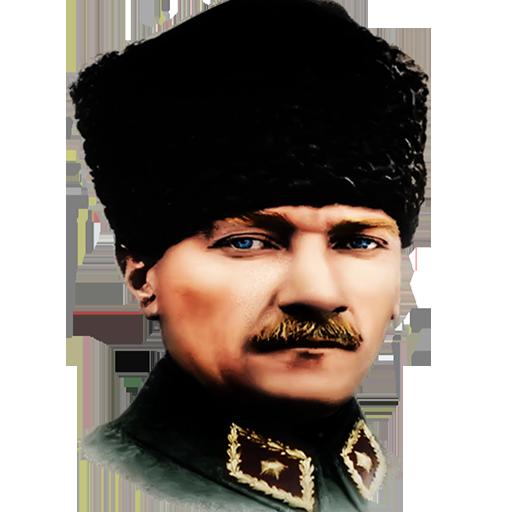 Xperia Tema Atatürk