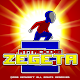 Attacking Zegeta 2go v1.1