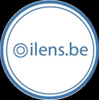 Ilens Online Shop