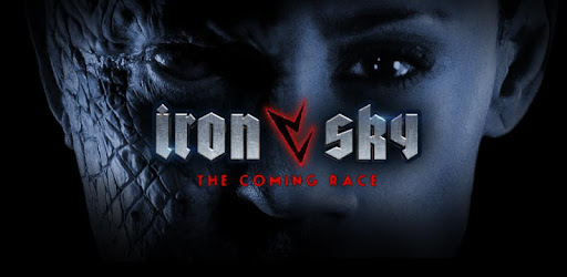 Iron Sky: The Coming Race - SLOTS - Apps on Google Play