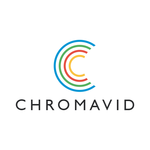 Chromavid - Chromakey green screen vfx application - Apps on Google Play