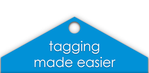 Automatic Tag Editor - Apps on Google Play
