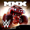 MMX Racing Featuring WWE 1.13.8623 Apk