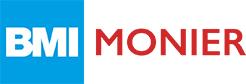 Logo_monier