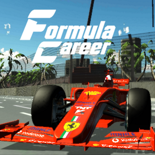 Formula Career