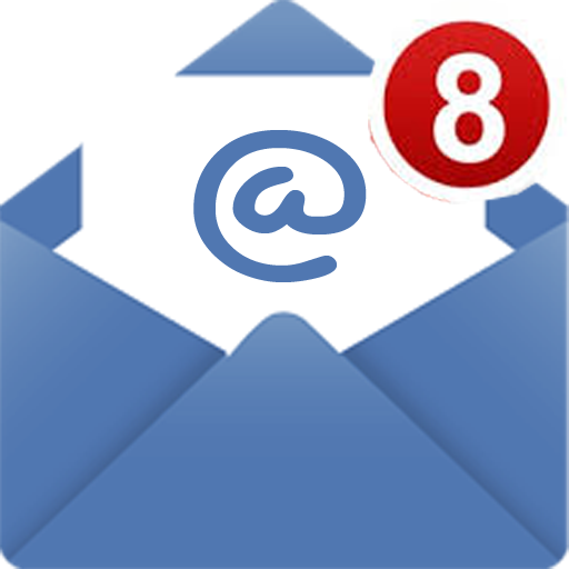 Email for Hotmail - Outlook App - Aplikasi di Google Play