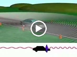 Video: Doppler Effect ของเสียงแตร (3 MB)