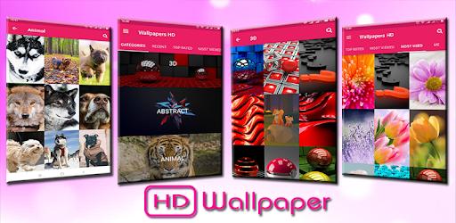 Download 400+ Wallpaper Pemandangan Extreme  Gratis