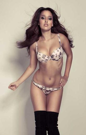 玩免費娛樂APP|下載Hottest Bikini Girls Wallpaper app不用錢|硬是要APP