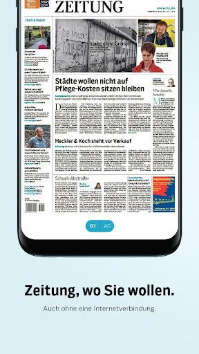 Heidenheimer Zeitung ss1