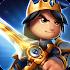 Royal Revolt 2 v2.1.0