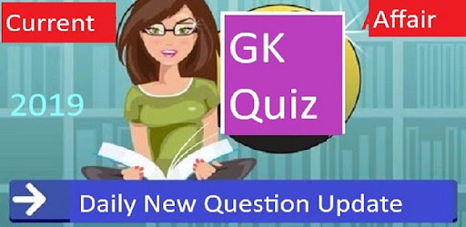 GK Quiz 2019 - Apps on Google Play