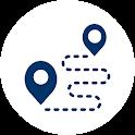 TrackMyTribe icon