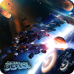 Star Defense for PC and MAC