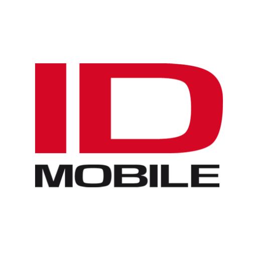 ID Mobile SA avatar image