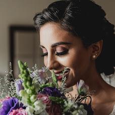 Wedding photographer Alex y Pao (AlexyPao). Photo of 22.10.2018