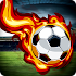 Superstar Pin Soccer v1.4 [Mod Money]