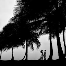 Wedding photographer Tara Theilen (theilenphoto). Photo of 02.05.2015