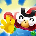Masaru Block Puzzle icon