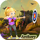 Archery games Master