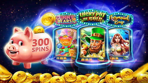 WOW Casino Slots 2020 - Free Casino Slot Machines modavailable screenshots 7