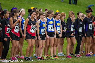 Photo: Varsity Girls 3A Eastern Washington Regional Cross Country Championship  Prints: http://photos.garypaulson.net/p280949539/e4918270c