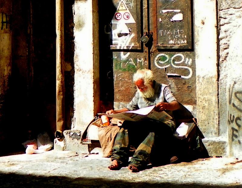 lettore...ovunque e comunque di mariateresacupani