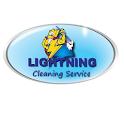 Lightning Cleaning NZ Portal icon