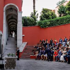 Fotógrafo de bodas Barbara Torres (BarbaraTorres). Foto del 07.02.2018