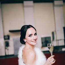 Wedding photographer Aylin Cifci (aylincifci). Photo of 28.02.2018