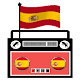 Radios Españolas en vivo Gratis FM y AM for PC-Windows 7,8,10 and Mac