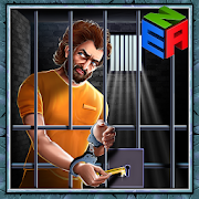 Prison Island The Alcatraz - Jail Escape