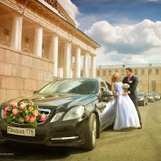 Wedding photographer Tatyana Cherepanova (TCherepanova). Photo of 03.11.2014