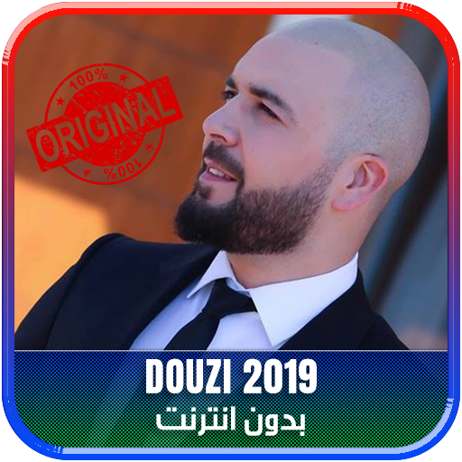 DOUZI CHEB MP3 FAHMINI MUSIC TÉLÉCHARGER