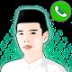 Download Stiker WA Ustad dan Ulama untuk whatsapp For PC Windows and Mac
