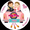 Düğün Rehberim - Pro icon
