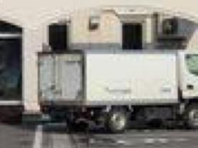 ヴォクシー AZR65G TAAZR65Gのカスタム事例画像 はいちゃん【六零護遊会北海道支部】さんの2021年09月25日06:41の投稿