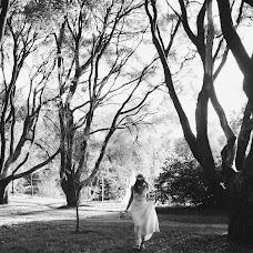 Wedding photographer Danil Konovalov (danilkonovalov). Photo of 11.09.2015