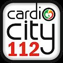 CardioCity112 icon