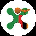 Mwebantu icon