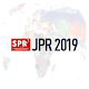 JPR 2019 for PC-Windows 7,8,10 and Mac