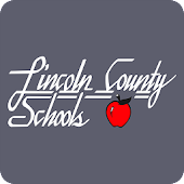 Lincoln County Schools, NC