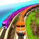 भारतीय ट्रेन सिम
