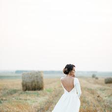 Wedding photographer Dmitriy Yurov (Muffin). Photo of 09.02.2018
