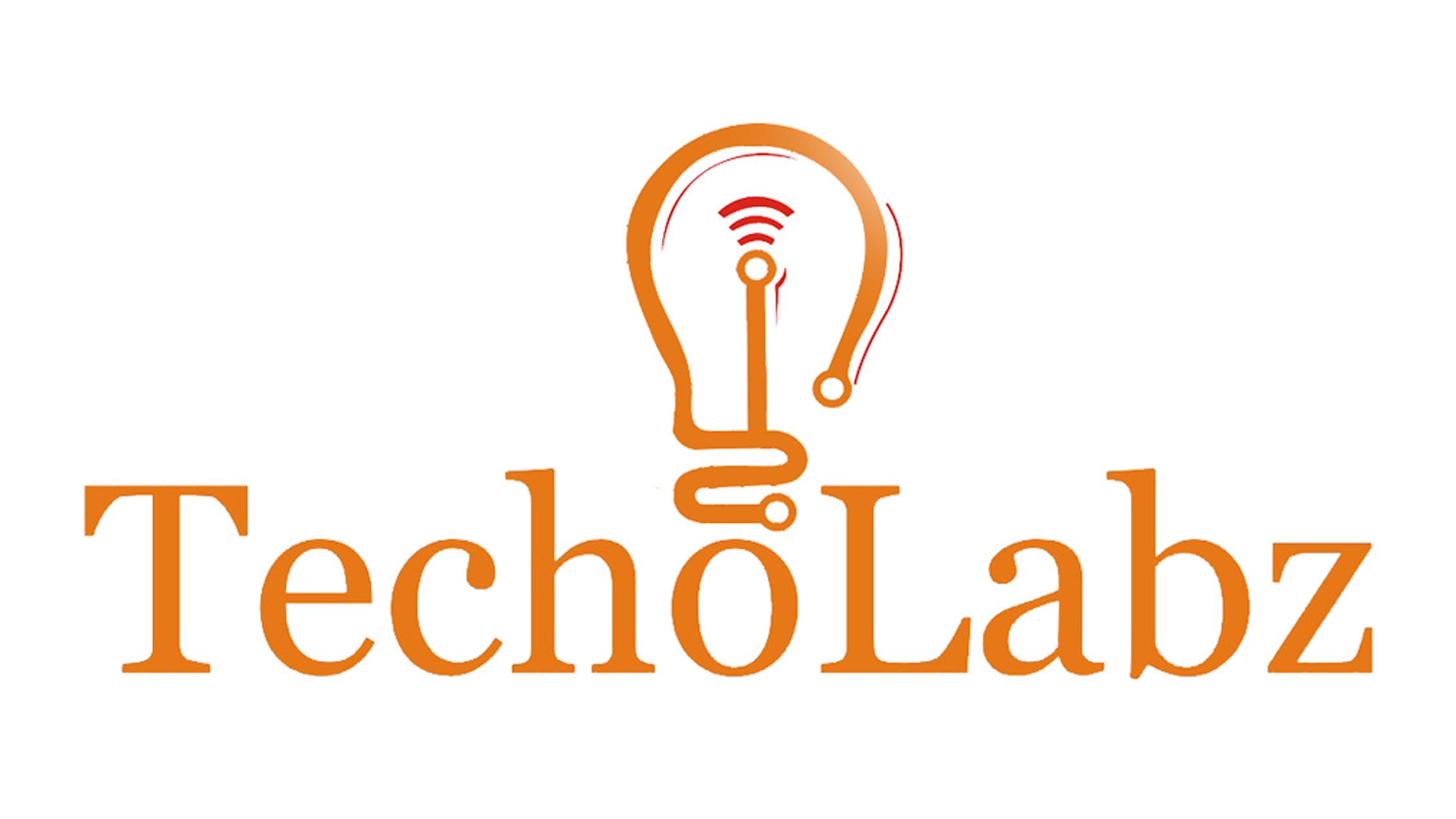 Techolabz