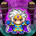 MonsterFarm Icon
