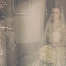 Wedding photographer Shamil Gadzhidadaev (Dagstil). Photo of 26.12.2013