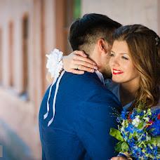 Wedding photographer Andrey Lavrenov (lav-r2006). Photo of 27.02.2015