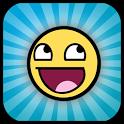 Best 100 Free Funny Ringtones icon